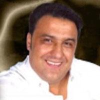 اغاني الشاب محمد العليا
