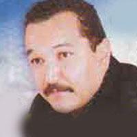 اغاني الشاب مراد الجزائري