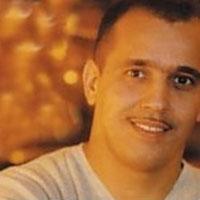 اغاني الشاب صحراوي