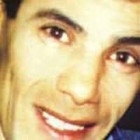 Cheb Zahouani