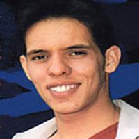 اغاني الشاب عمرو