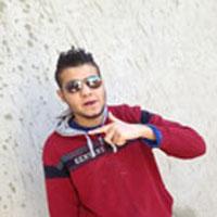 اغاني الشاب عزو