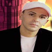 cheb bouarfa mp3