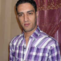 اغاني الشاب فيصل