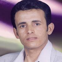 اغاني الشاب عماد
