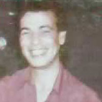 اغاني الشاب ياسين العباسي