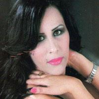 اغاني الشابة سهام الجزائرية