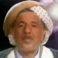 اغاني الشيخ ابراهيم التخمارتي
