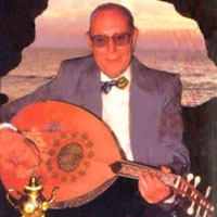 اغاني الشيخ العفريت