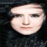 Clauda Chemali