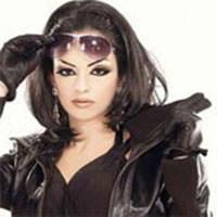 Dalida Kuwait