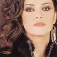 Dania El Khatib