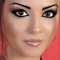 Dolly Shahine