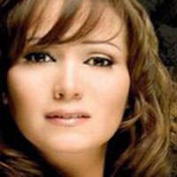 Donia Al Jazairia
