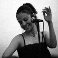 Donia Masoud