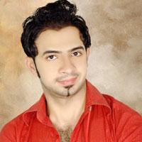 Ehab Kamil