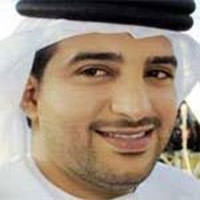 Eidah Al Menhali