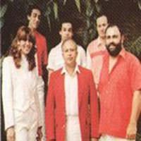 فرقه المصريين