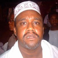 El Fath Ibrahim Basheer