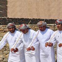 اغاني فرقة التراث الحربية
