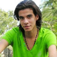 Eyad Tarek