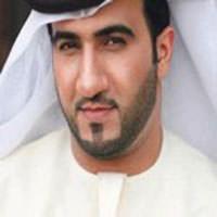 Fadel Mazroui