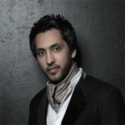Fahad Al Kubaisi