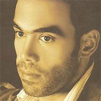 Fahad El Haddad