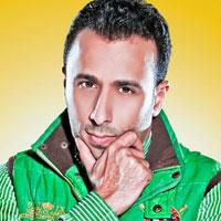 اغاني فهد الناصر