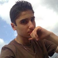 Fahd Soliman