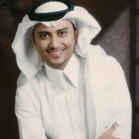 اغاني فهد عامر