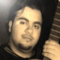 Faisal Ansari