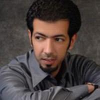 Faisal El Rashed