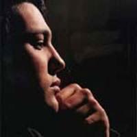 اغاني فارس الجزائري