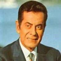Alashan Maliesh Gherak album