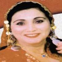 Fatma Eid