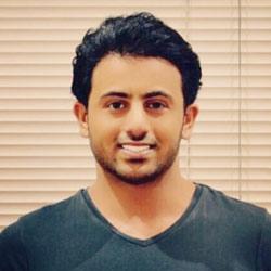 فؤاد عبدالواحد