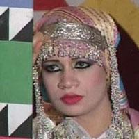 اغاني هاله محمود