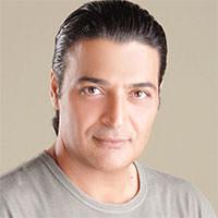 اغاني حميد الشاعري