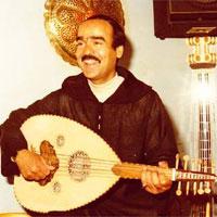 اغاني حميد الزاهر