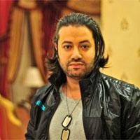 اغاني حمود ناصر