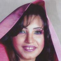 اغاني حنان فارس
