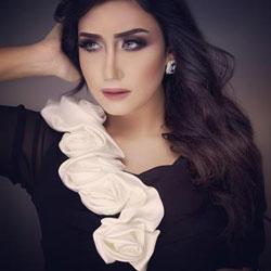 اغاني حنان رضا