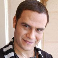 اغاني هاني فاروق