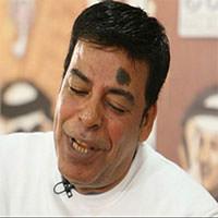 Hasan Al Asmar