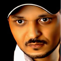 اغاني حسن عبدالعزيز
