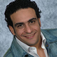 Hassan Abou Ali
