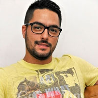 اغاني حسن الشافعي