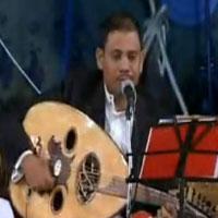 اغاني حسن عثمان
