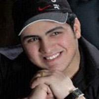 اغاني حسين غزال